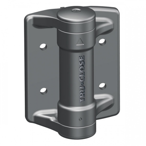 Magna Latch Truclose Heavy Duty Hinge