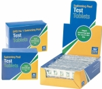 aussie gold 4 in 1 test kit instructions
