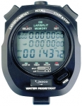 Stopwatch - Jadco Digital Quartz
